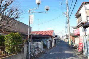 09000_1005_obana-yu_003