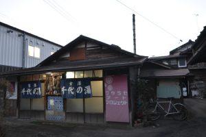 10002_1007-002