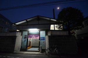 13012_004_udagawa-yu_03