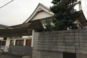 13202_004_matsumi-yu_04