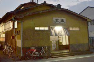 11006_1601_tomoe-yu02