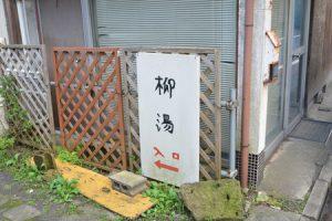 12014_1002_yanagi-yu01