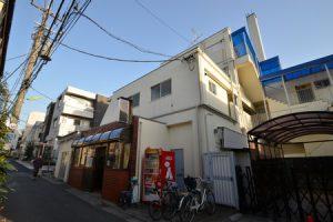 13012_002_ishikawa-yu02